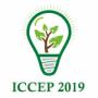 ICCEP 2019, Int. Conference on Clean Electric Power
