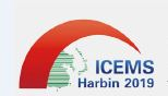 PEDS, 13th IEEE International Conference on Power Electronics and Drive Systems